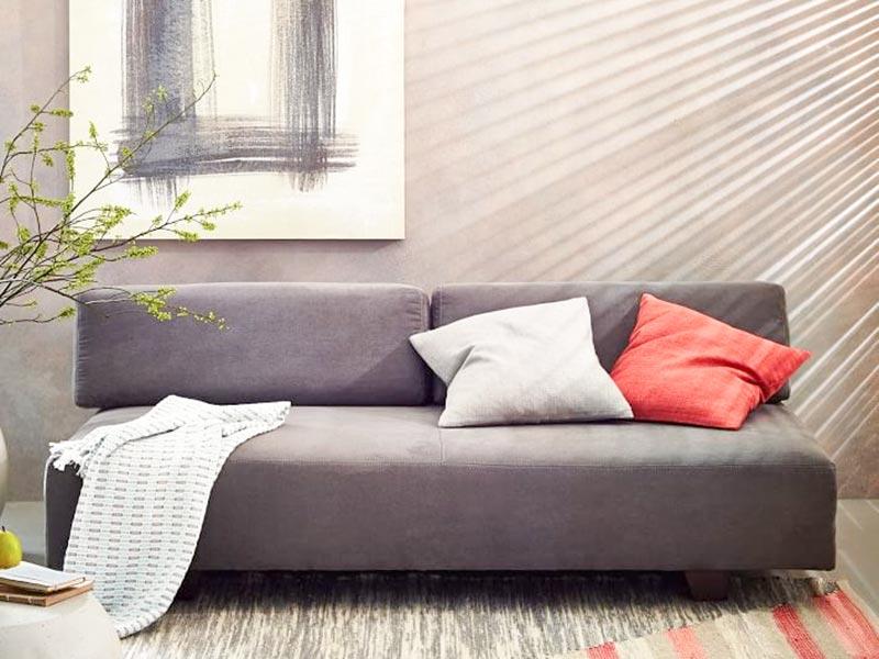 bi kip chon sofa ben dep cho phong khach 2