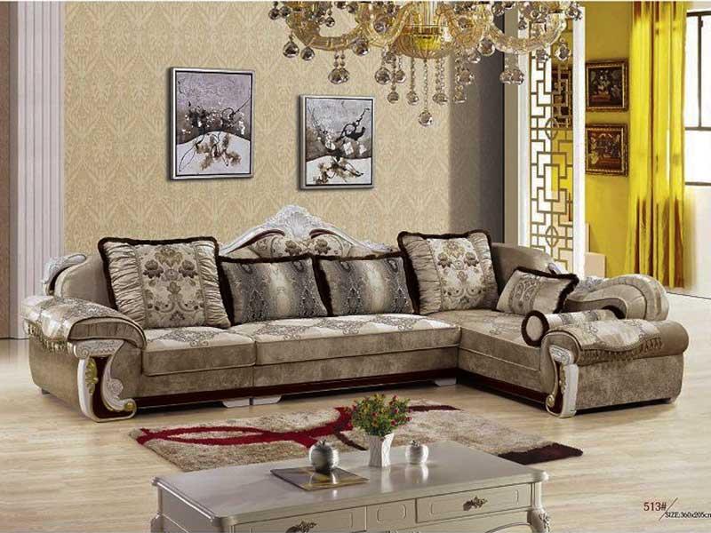 bi kip chon sofa ben dep cho phong khach 3