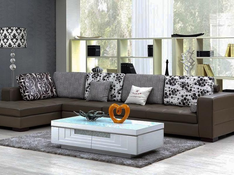 bi kip chon sofa ben dep cho phong khach